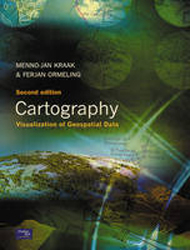 Image of Cartography