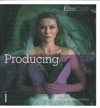 Image of Filmcraft : Producing
