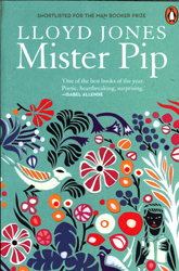 Image of Mister Pip