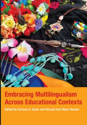 Image of Embracing Multilingualism Across Educational Contexts