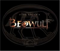 Image of Art Of Beowulf