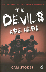 Image of Devils Are Here
