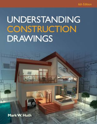 Image of Understanding Construction Drawings