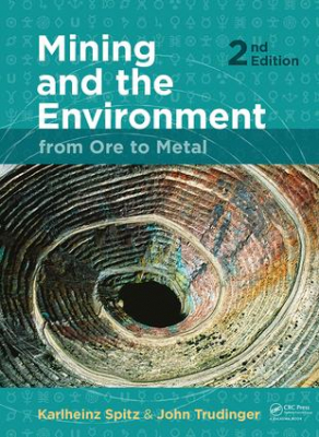 Image of Mining And The Environment : From Ore To Metal