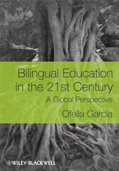 Image of Bilingual Education In The 21st Century A Global Perspective