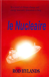 Image of Le Nucleaire