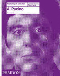 Image of Al Pacino : Anatomy Of An Actor