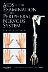 Image of Aids To The Examination Of The Peripherial Nervous System