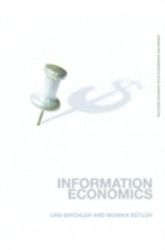 Image of Information Economics