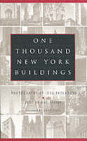 Image of 1000 New York Buildings