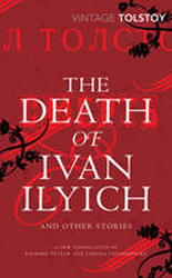Image of Death Of Ivan Ilyich And Other Stories