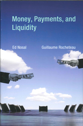 Image of Money Payments And Liquidity