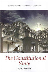 Image of Constitutional State