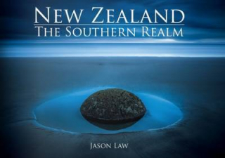 Image of New Zealand : The Southern Realm