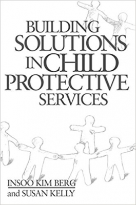 Image of Building Solutions In Child Protective Services