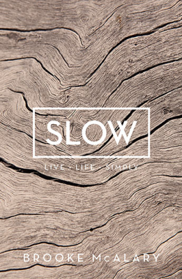 Image of Slow