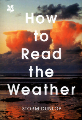 Image of How To Read The Weather