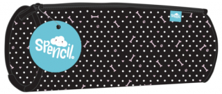 Image of Pencil Case Spencil Woof Barrel