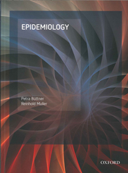 Image of Epidemiology