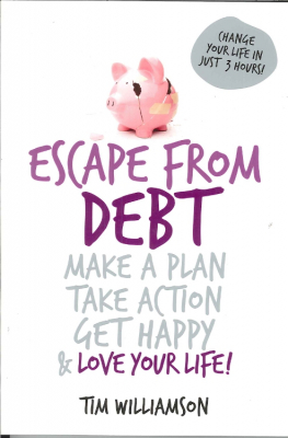 Escape From Debt