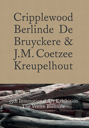 Image of Cripplewood : Berlinde De Bruyckere At The Biennale Di Venezia
