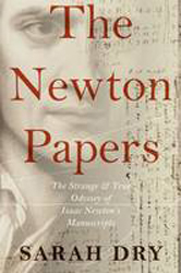 Image of Newton Papers : The Strange And True Odyssey Of Isaac Newton's Manuscripts