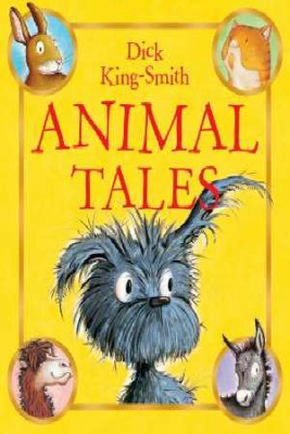 Image of Animal Tales