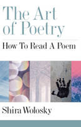 Art Of Poetry How To Read A Poem