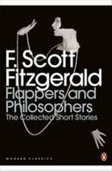Image of Flappers And Philosophers : The Collected Short Stories : Penguin Modern Classics