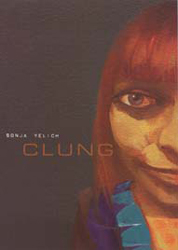 Image of Clung