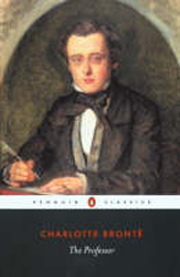 Image of The Professor : Penguin Classics