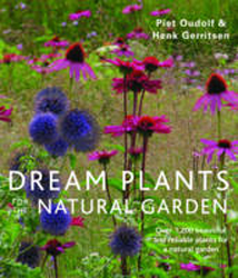 Image of Dream Plants For The Natural Garden