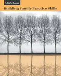 Image of Building Family Practice Skills
