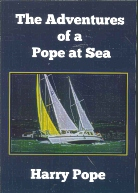 Adventures Of A Pope At Sea