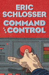 Image of Command & Control