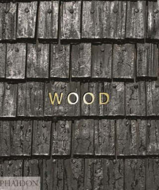 Image of Wood