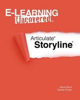 Image of E-learning Uncovered Articulate Storyline