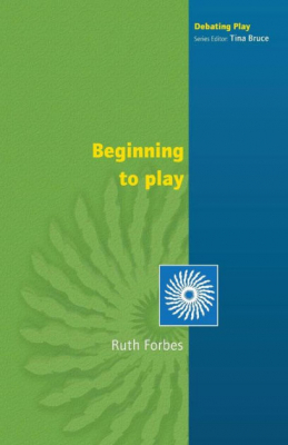 Image of Beginning To Play