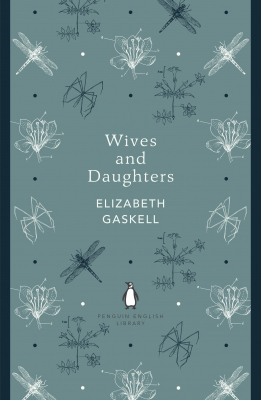 Image of Wives And Daughters : Penguin English Library
