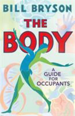 Image of The Body : A Guide For Occupants