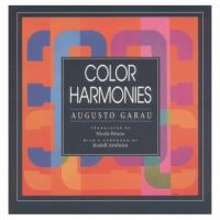 Image of Colour Harmonies
