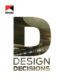Image of Design Decisions