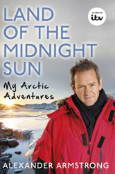 Image of Land Of The Midnight Sun : My Arctic Adventures