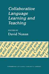 Image of Collaborative Language Learning And Teaching