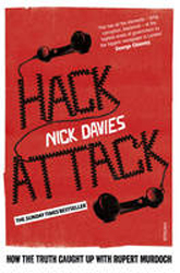 Image of Hack Attack : How The Truth Caught Up With Rupert Murdoch