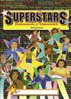 Image of Superstars Homework Classwork