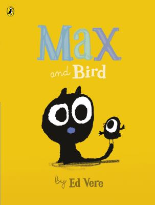 Image of Max And Bird