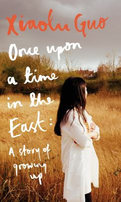 Image of Once Upon A Time In The East