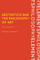 Aesthetics & The Philosophy Of Art : An Introduction