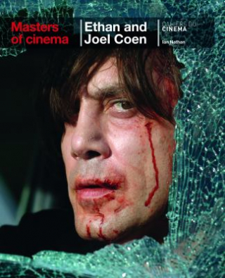 Image of Ethan And Joel Cohen : Masters Of Cinema Series